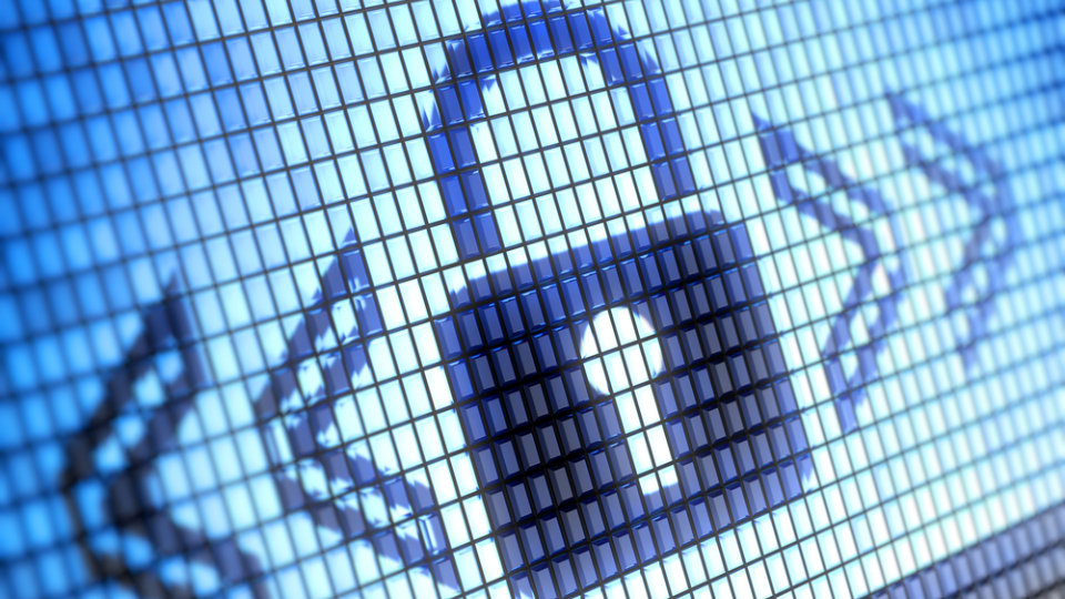 Click here to read First Drive-By Malware Sites Discovered for Android