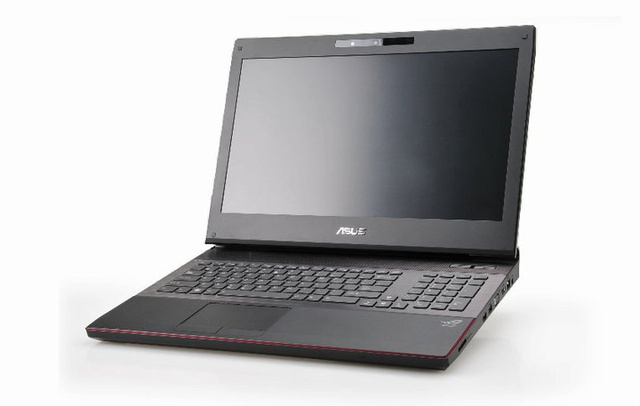 How Can I Get the Best Price on a New Laptop?