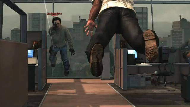 Click here to read Soar Gracefully Through This &lt;em&gt;Max Payne 3&lt;/em&gt; Multiplayer Primer