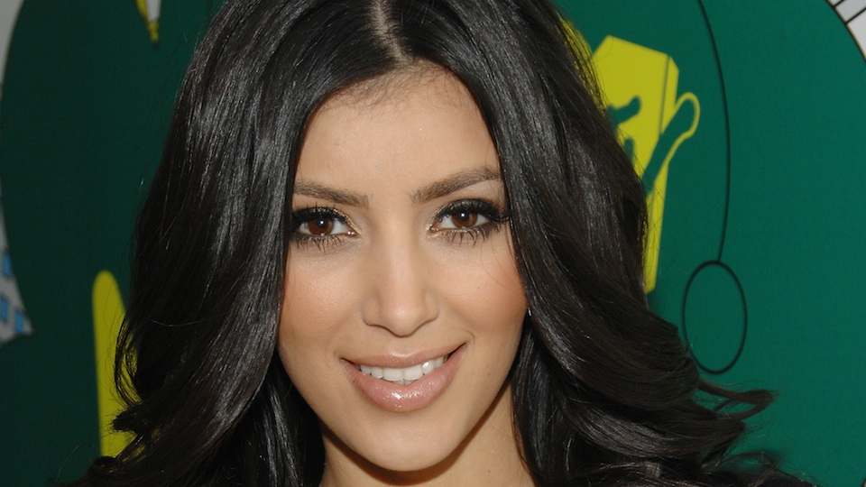 Click here to read Kim Kardashian is Psyched for the Next &lt;em&gt;Call of Duty&lt;/em&gt;. Really.