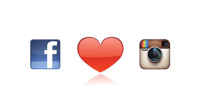 Click here to read Facebook Has Begun Stuffing Instagram into Itself