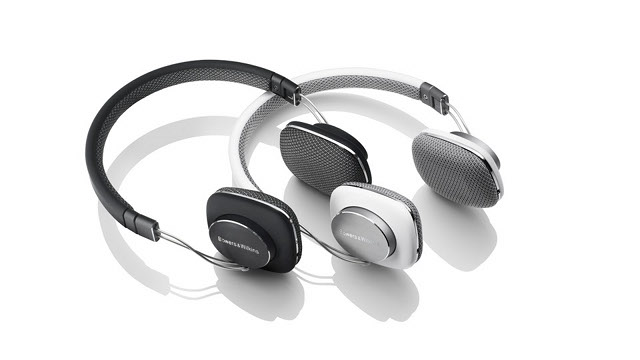 Click here to read Bowers and Wilkins P3 Headphones: Beautiful Design and Beautiful Sound Now Cost Less