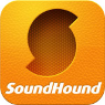 Daily App Deals: Get SoundHound Infinity for Android for $2.99 in Today's App Deals
