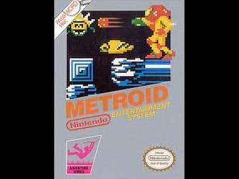 "Click here to read No Instrumental Cover Has Ever Done Justice to Metroid's ""Brinstar"""