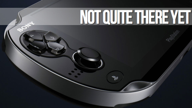 "Shigeru Miyamoto Explains Why the Vita Isn't ""a Very Strong Product"""