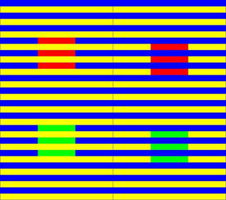 The Munker Illusion destroys your faith in color