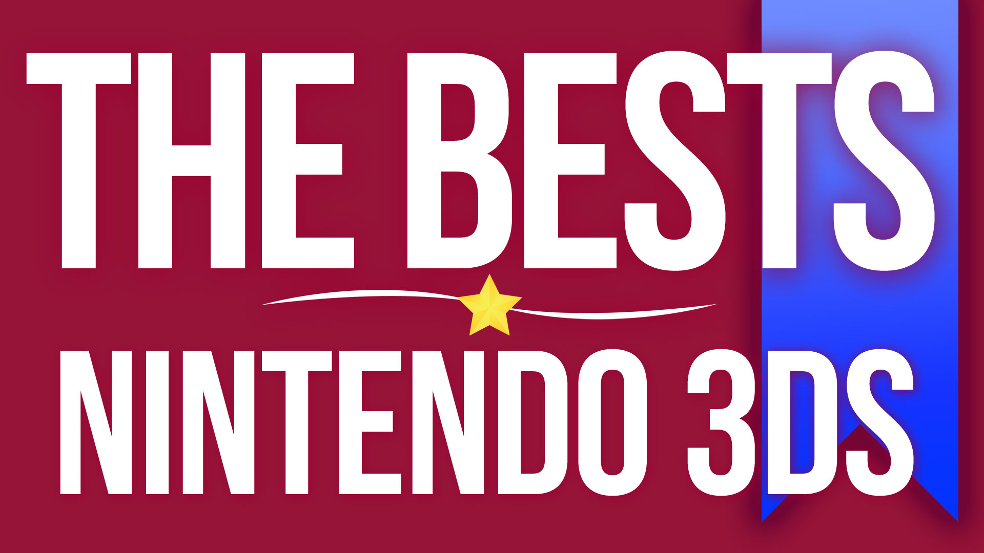 Click here to read The 11 Best Games on the 3DS
