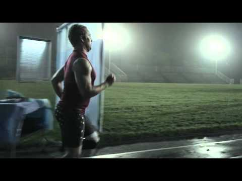 Click here to read Inspiring Paralympic Ad Made With Single Take, No CGI