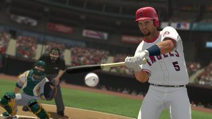 How MLB 2K12's Huge Loophole Left a Million-Dollar Prize Exposed to Cheating