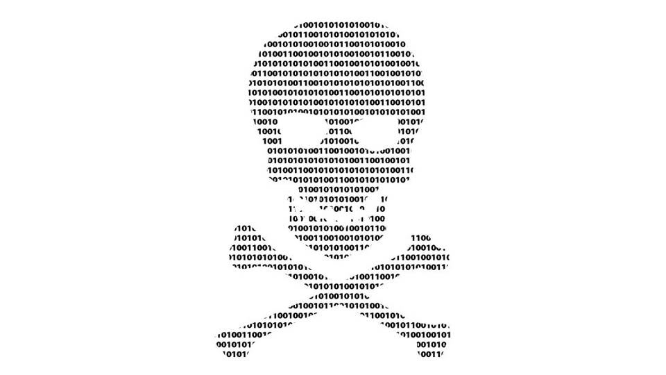 Click here to read How to Pirate Software Without Getting Caught