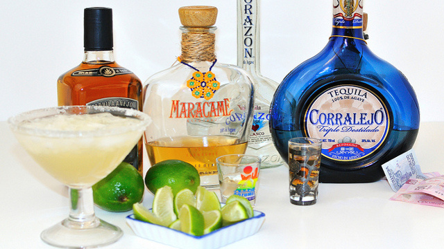Upgrade Your Cinco de Mayo Celebration