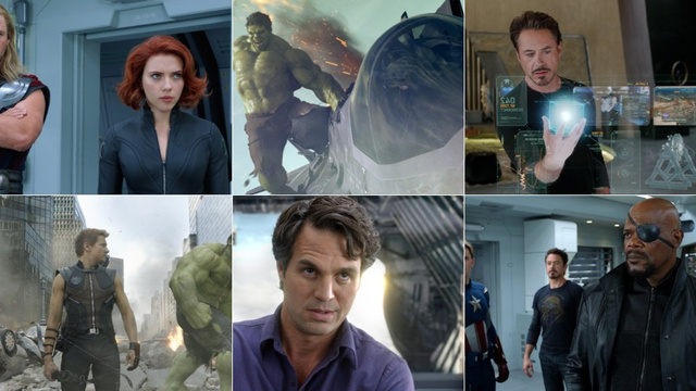 Avengers Breaks Box-Office Records While Offending Indians