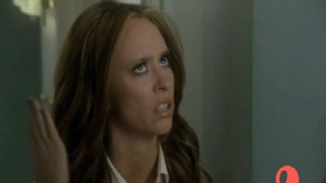 Click here to read So, Who Did Jennifer Love Hewitt Jerk Off This Week?: Not This Guy