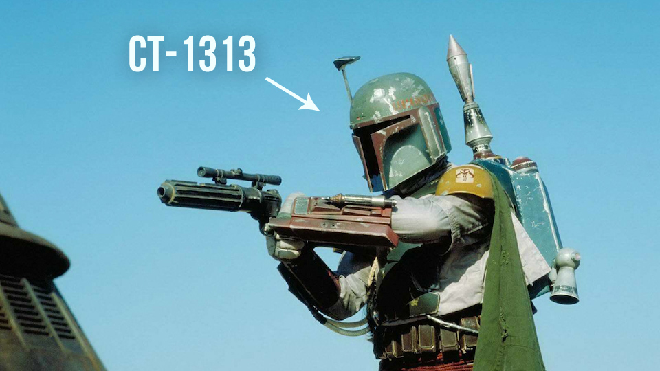 Click here to read Will The Next <em>Star Wars</em> Video Game Star Boba Fett?