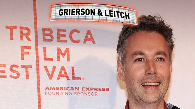 RIP Adam Yauch, Indie Film Hero