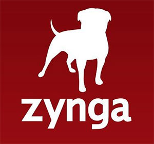 "Zynga Likes to Act Like it Owns the Word ""Ville"""