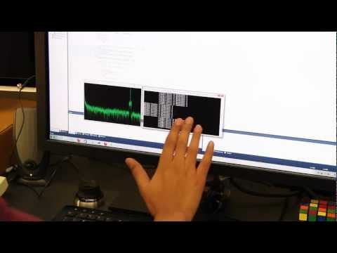 Click here to read Microsoft Can Detect Your Gestures Using Just Your Computer's Audio