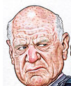 Barry Diller Would Like To Influence You