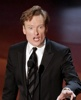 Conan O'Brien's Harvard Lampoon Prank Did Not Involve Paris Hilton