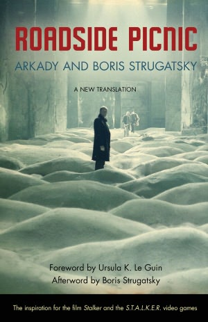 A New Translation of The One Russian Science Fiction Novel You Absolutely Must Read