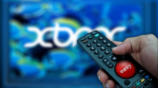 Under The Hood: Make XBMC Easier To Use