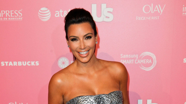Anna Wintour Gives Kim Kardashian the Ultimate Diss