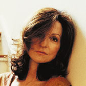 In New Era, Maureen Dowd Will Still Be Terrible