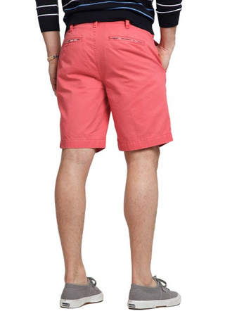 Save on Better-Fitting Man Shorts