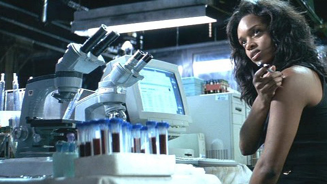 10 Fictional Scientists We Wish Were Real