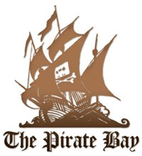 ThePirateBay Raided