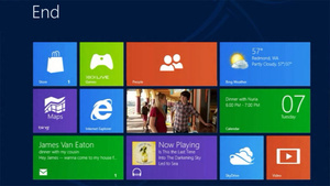 Is Microsoft Planning to Limit Your Browser Choice on Windows 8 Tablets?