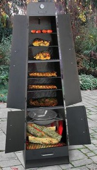 10 Awesome Grills You Can Buy For The Ultimate Memorial Day BBQ