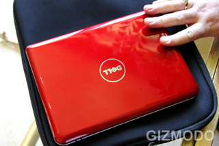 Dell Inspiron Mini Due Later This Summer