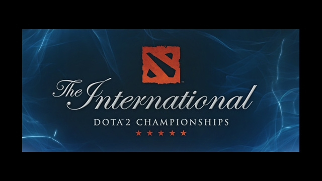 International Dota 2 Championships to be Held During PAX Prime, Says Valve