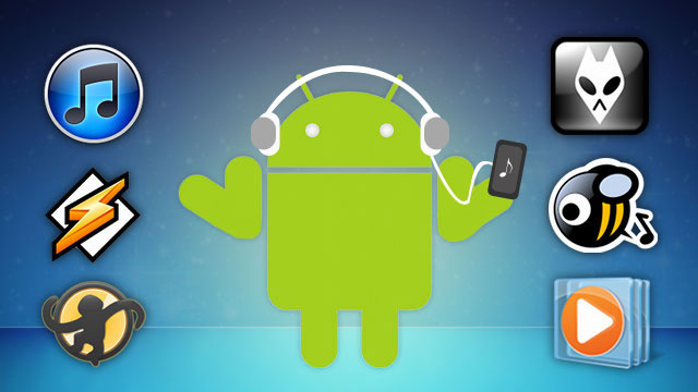 Music Player Showdown: Which Desktop Player Is Best for Syncing to Android?