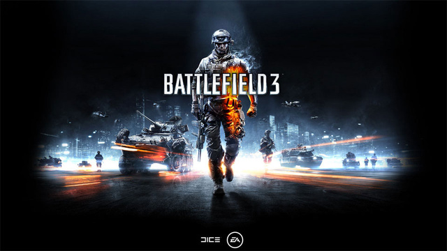 Where Did All The Official Battlefield 3 Servers Go? [UPDATE]