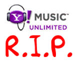 Yahoo! Music Store Will Compensate Customers For DRM-ed Music