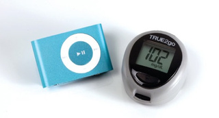 World's Smallest Blood Glucose Meter Gets FDA Approved: True2Go