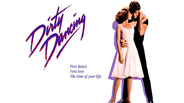 Click here to read Moms Spray Dirty-Dancing Teens with Lysol in Real-Life <i>Footloose</i> Fiasco