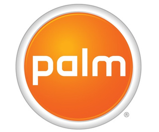 Palm Slips OS 2 Date, New Smartphones Due Later in 2009