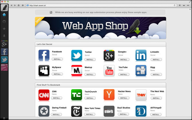 Top 10 Ways to Supercharge Your Favorite Webapps and Services