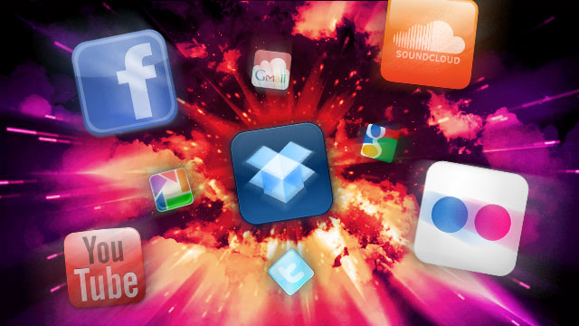 Click here to read Top 10 Ways to Supercharge Your Favorite Webapps and Services