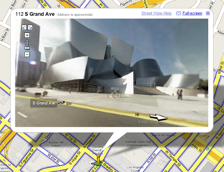 Google Maps adds Street View to more cities