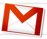 Gmail Speeds Up, Improves Contacts