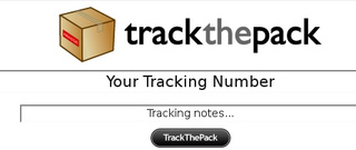 Track Packages Across Delivery Companies with TrackThePack