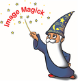 Batch Convert Images with Image Magick