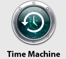 Time Machine Is Not All the Backup You Need