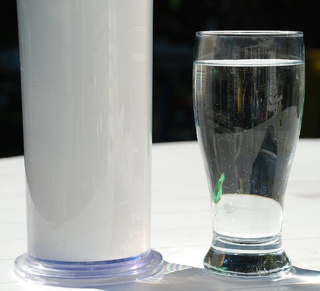 Drink Delicious Water with a Reverse Osmosis Filter