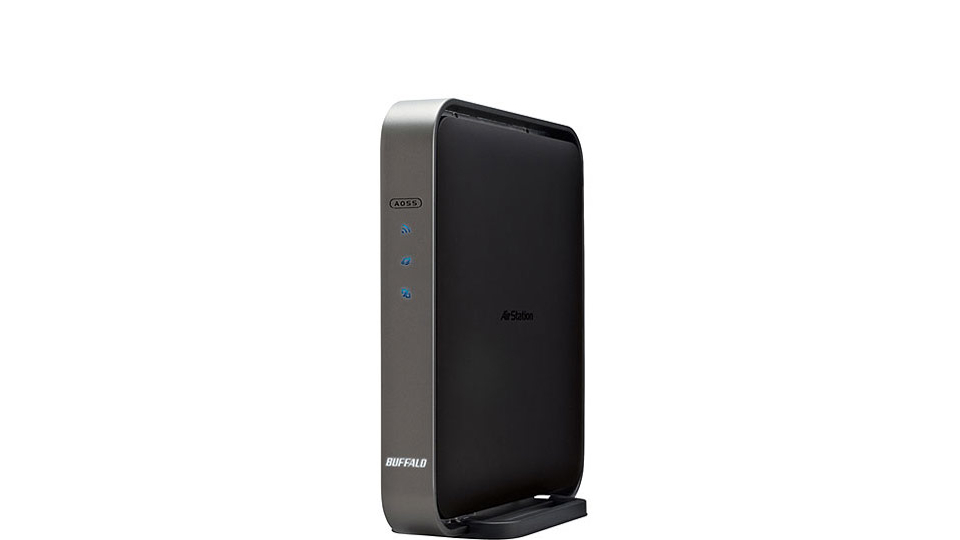 Here's The New Fastest Wireless Router You Can Buy For Your House