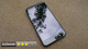 HTC EVO 4G LTE Lightning Review: The Phone That Would Be King (But Isn't)